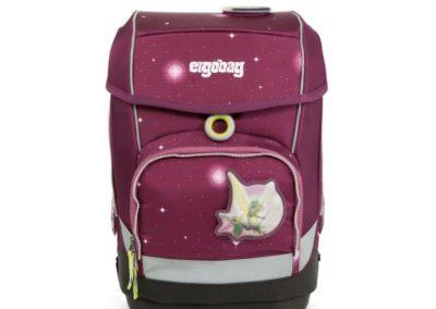 ERG-CSE-001-9G5-ergobag-cubo-Special-Edition-Galaxy-FeenzauBaer-01 (2)