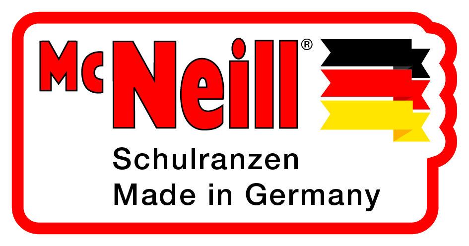 McNeill_Made_in_Germany