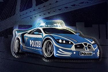 SbS_Zwischenbild_Nachtpolizei_Flash_375x252px