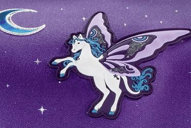 PegasusDream