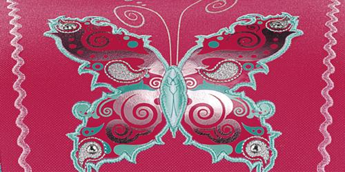 butterfly-dancer