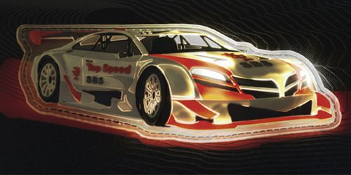 cool-racer-flash