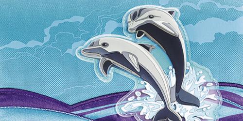 happy-dolphins