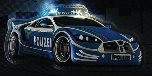 nachtpolizei-flash