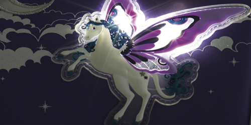 pegasus-purple-flash