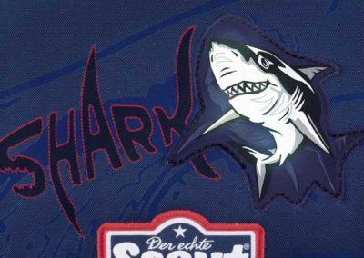 Motiv_305_Shark_1 _2400px_Web