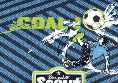 Motiv_878_Goalgetter_2400px_Web